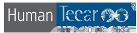 Tecarterapia Human Tecar