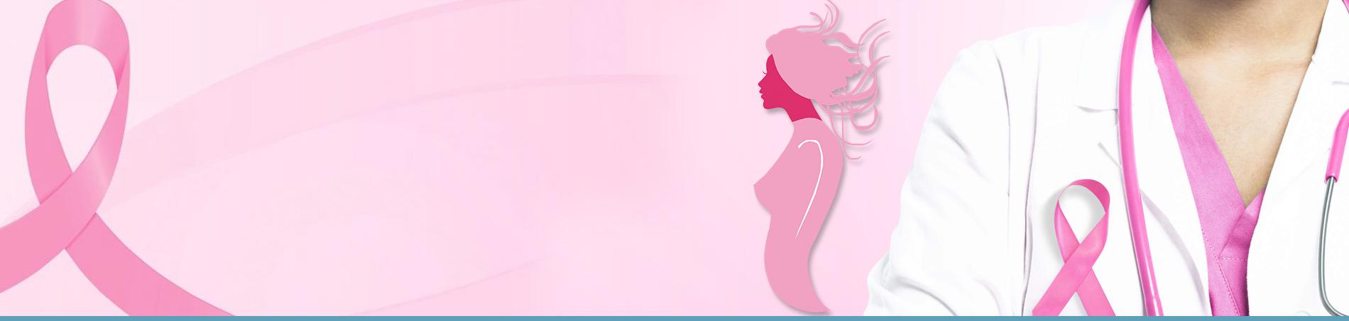 Tumore al seno: prevenzione mammografia