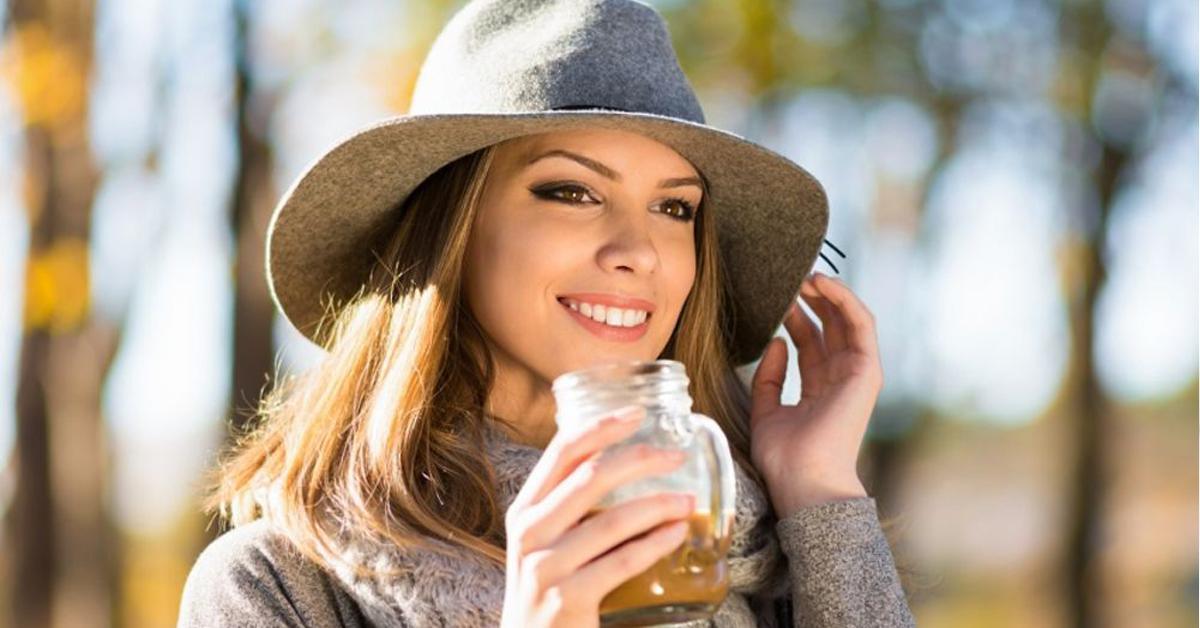 Consigli per una buona salute d'autunno