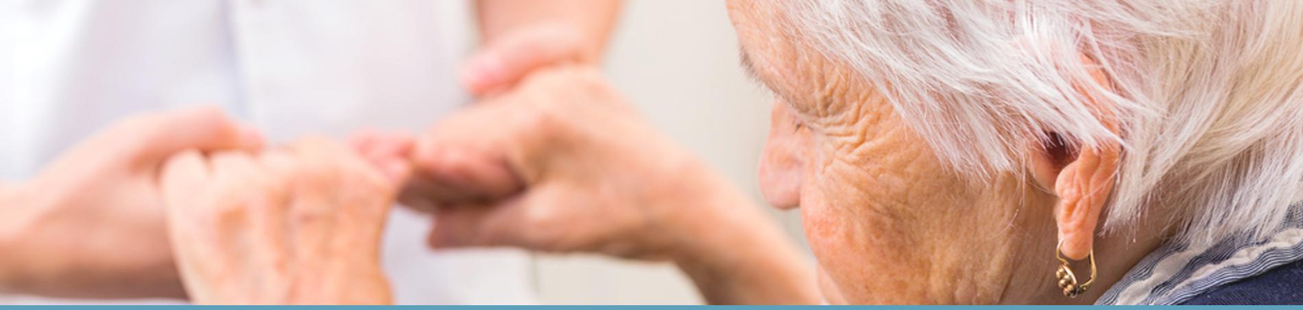 Diagnosi e prevenzione della malattia di Alzheimer
