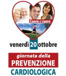 Redazionale Prevenzione cardiologica