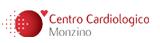centro-cardiologico-monzino