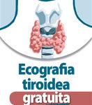 Ecografia tiroidea gratuita