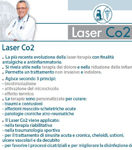 Laser Co2