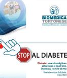 Stop al diabete