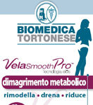 Velasmooth Pro