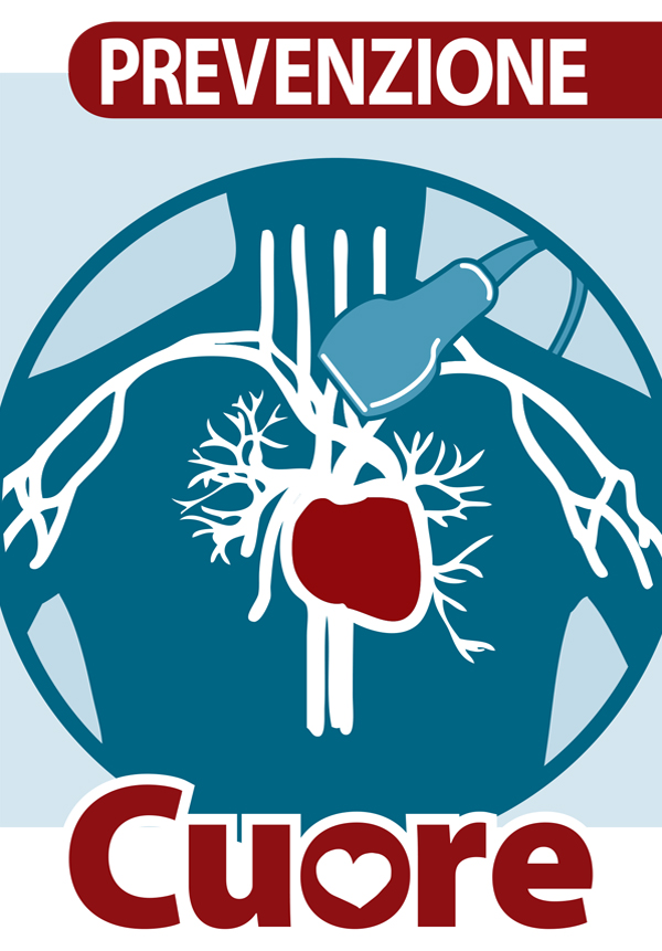 Giornate della Prevenzione Cardiovascolare